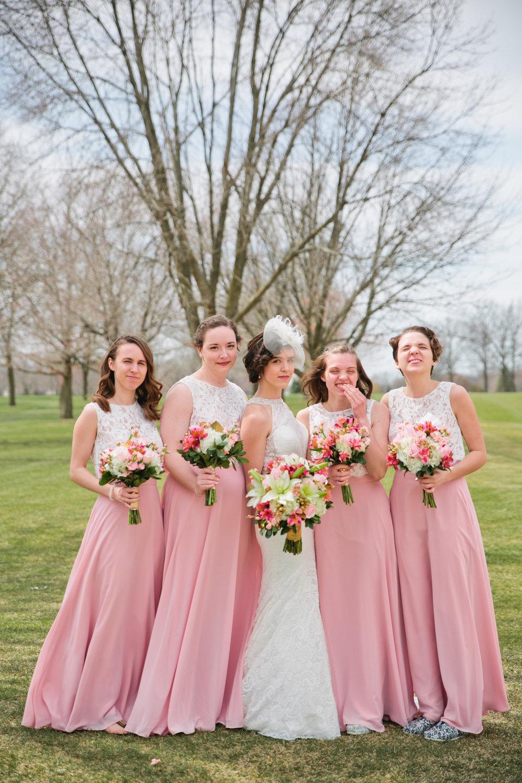 david's bridal des moines wedding dress optionis