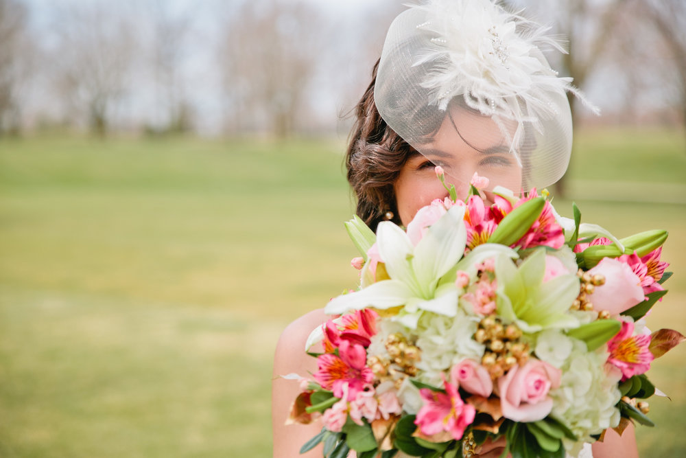 Ames-wedding-photographers