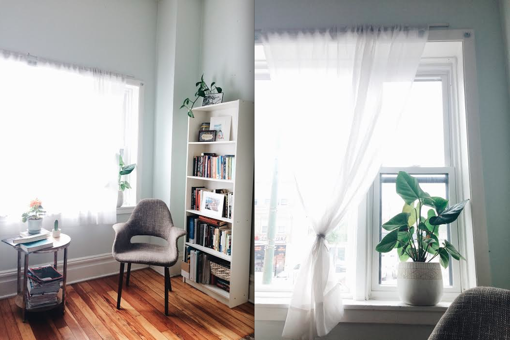 cute-air-bnb-chicago