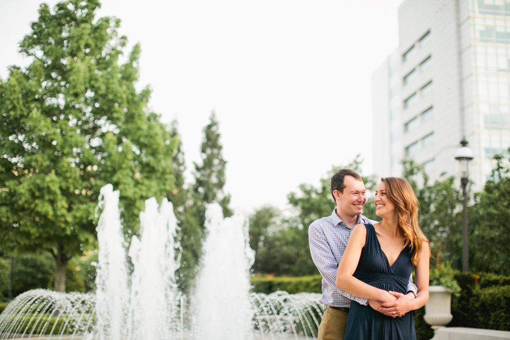 NOAH's event center wedding photos in Des Moines