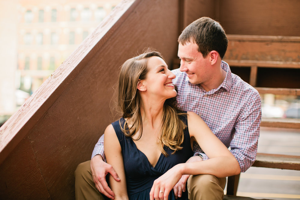 Engagement-photos-41.jpg