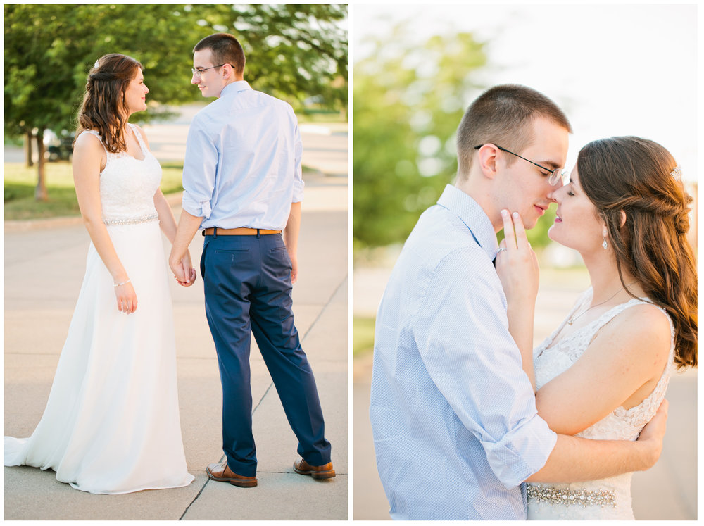 mills-civic-wedding-des-moines