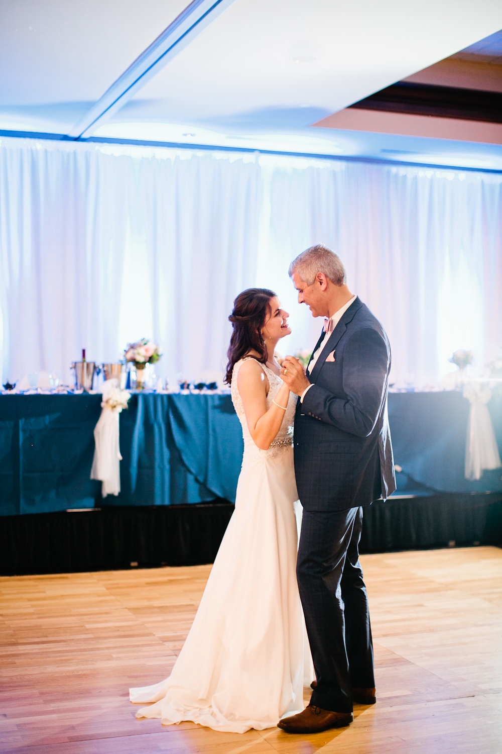 best-father-daughter-dance