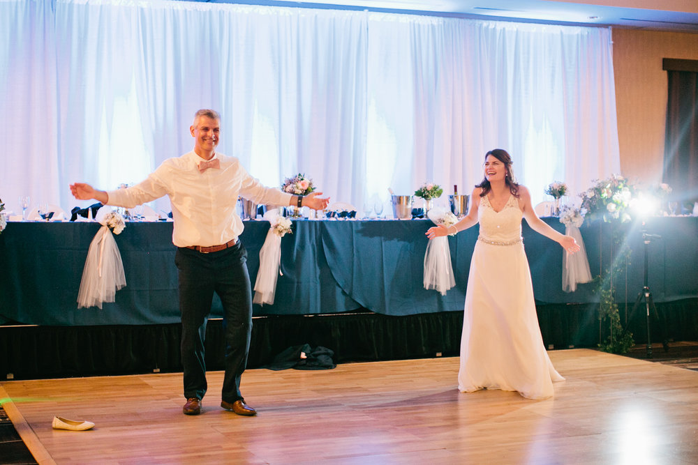 amazing-wedding-dance-dad