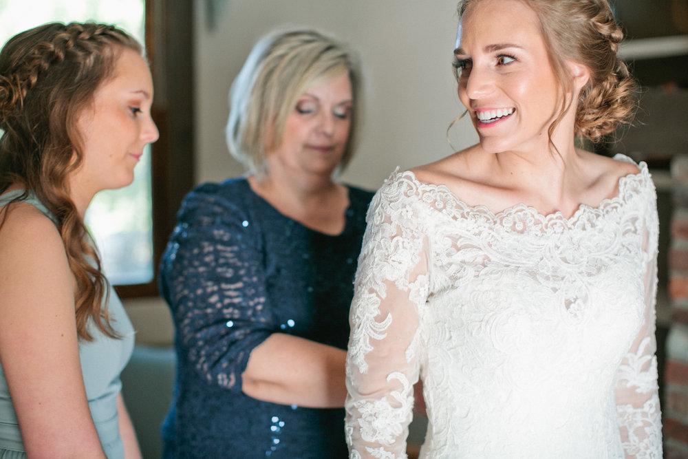council bluffs wedding photographers