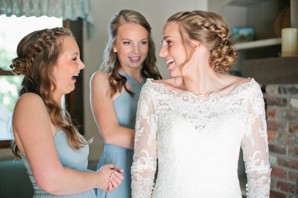 wedding photographers in Omaha Nebraska