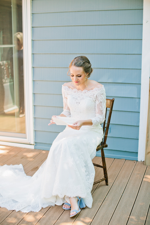natural light gretna wedding photographers