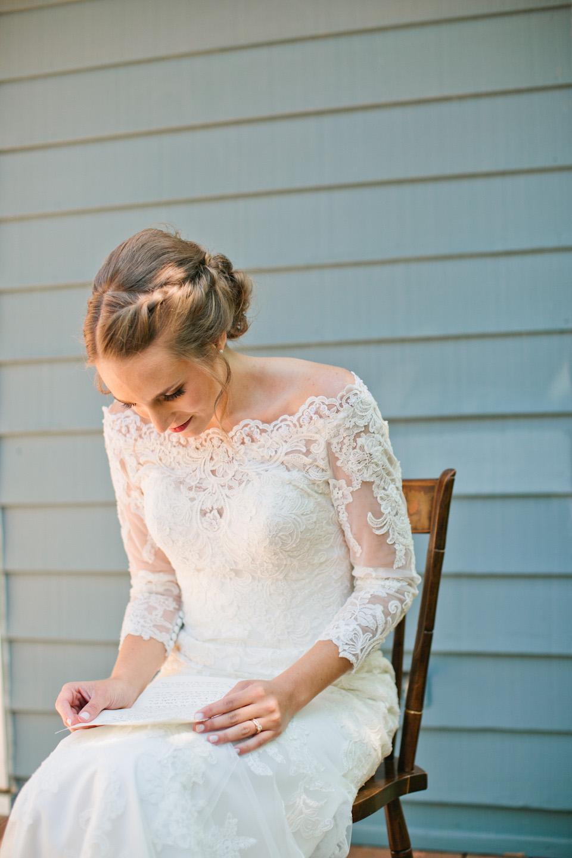 outdoor wedding locations in Omaha Nebraska