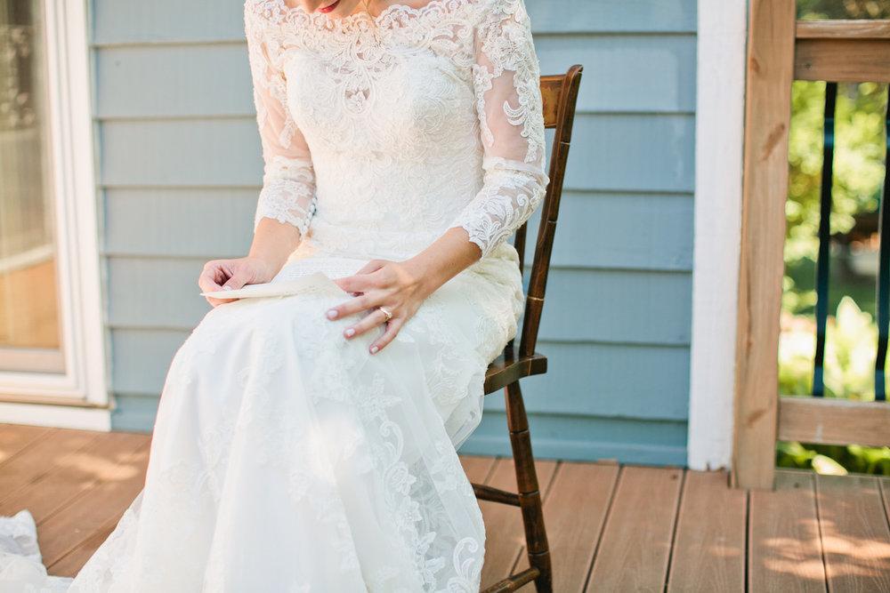 romantic and adventurous wedding photographers Omaha