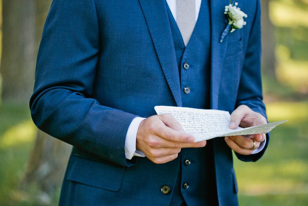 Des Moines wedding photos