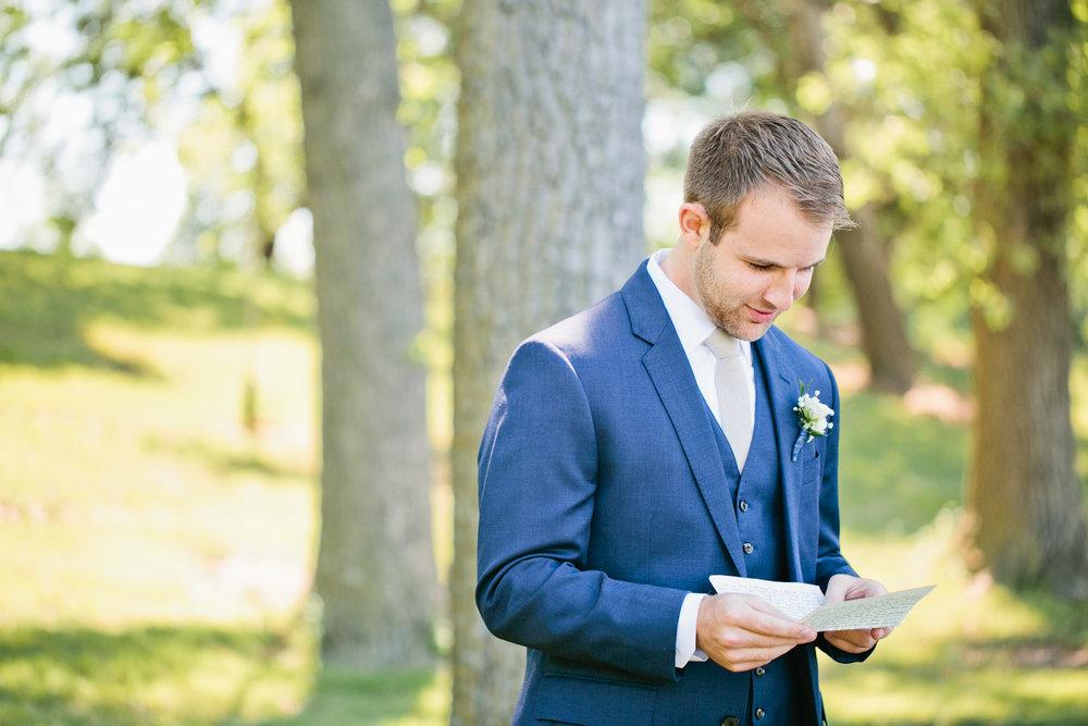 cheap Omaha wedding photographers