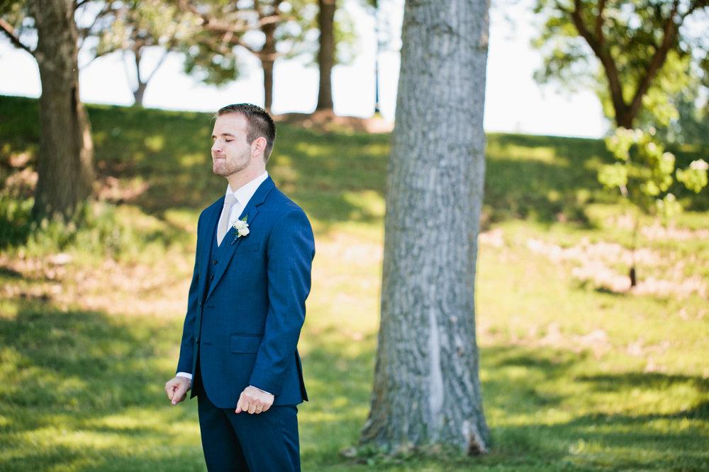 Harper's Ferry wedding photos