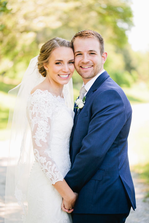 film wedding photographers in Omaha