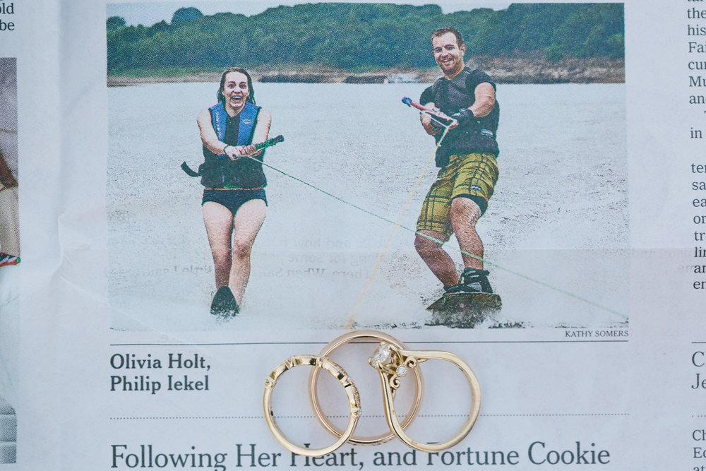olivia-holt-philip-iekel-wedding