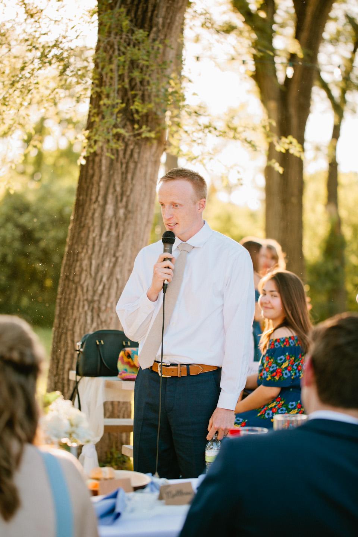 Falconwood park wedding venue omaha