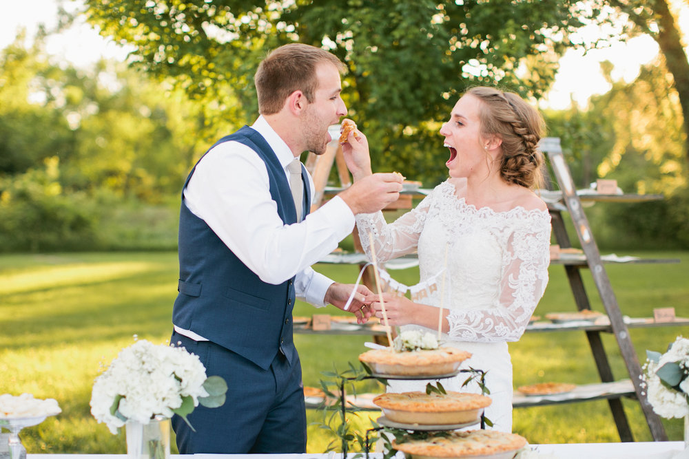 award winning omaha wedding photographers