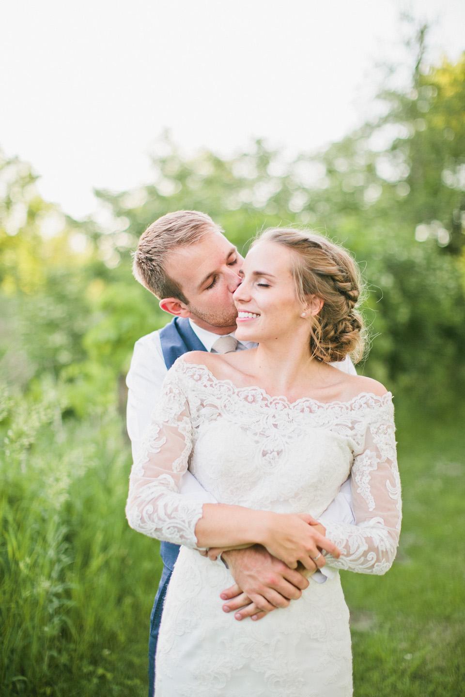 Magnolia Hotel Wedding photography Omaha, Nebraska Lincoln Photographer