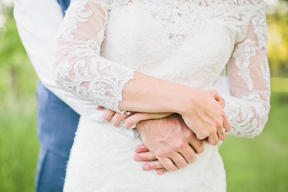 wedding ring jewlers in Omaha Nebraska