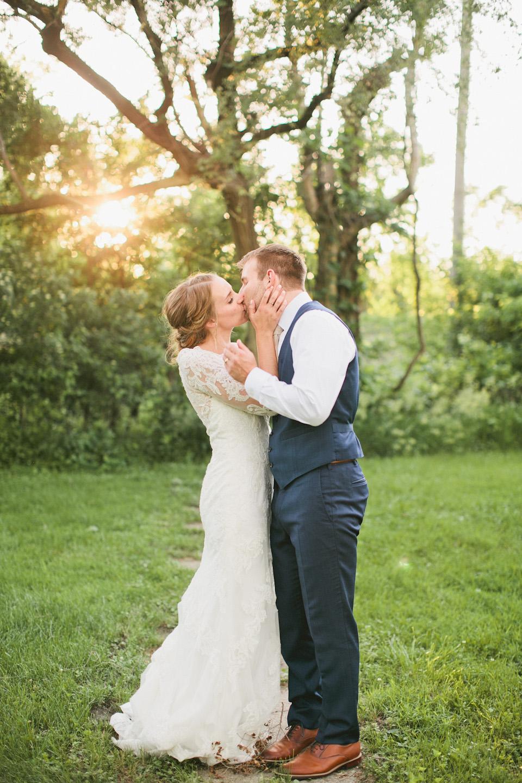 Joslyn Castle Omaha, NE wedding