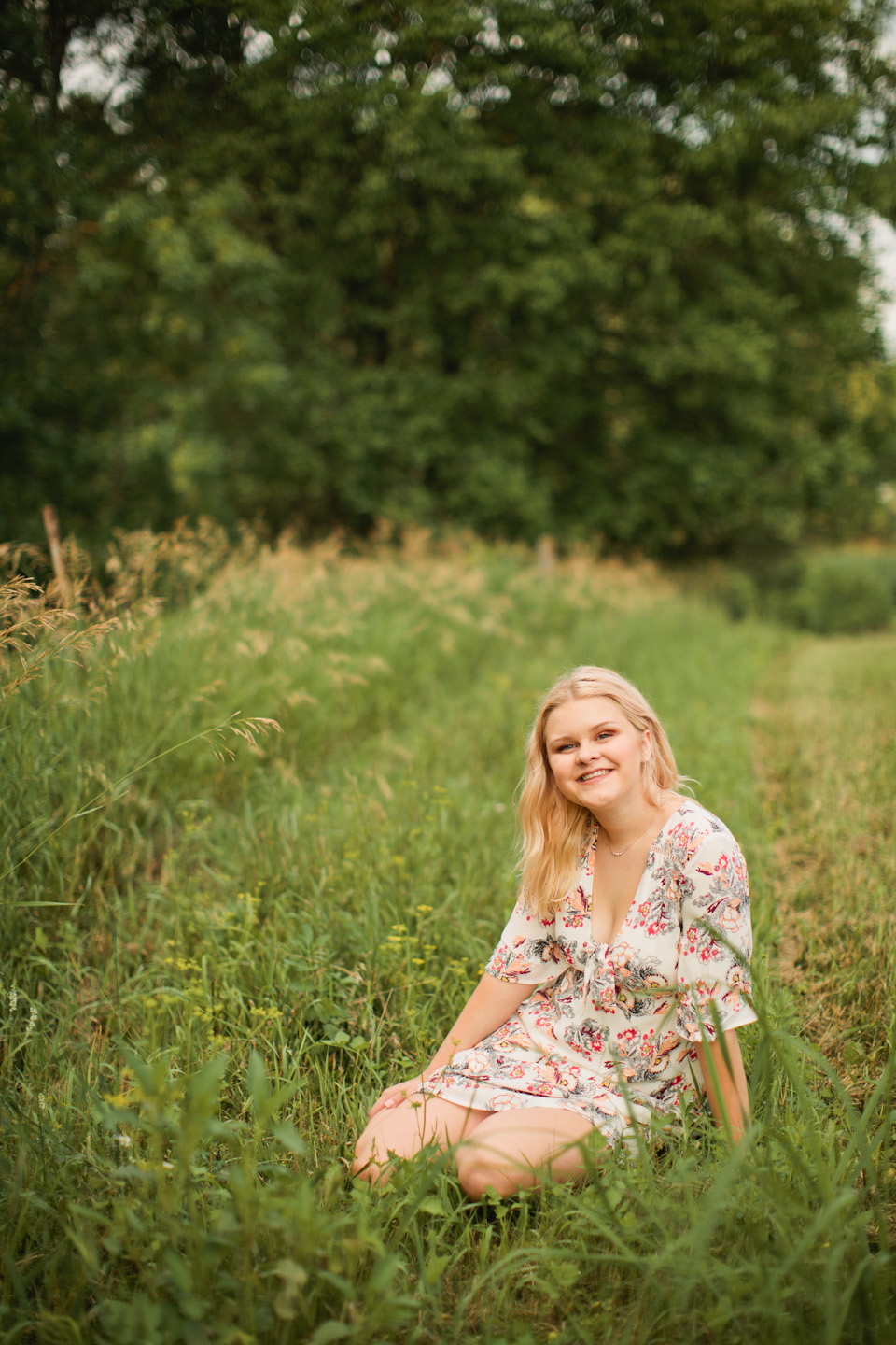 senior photography in Des Moines