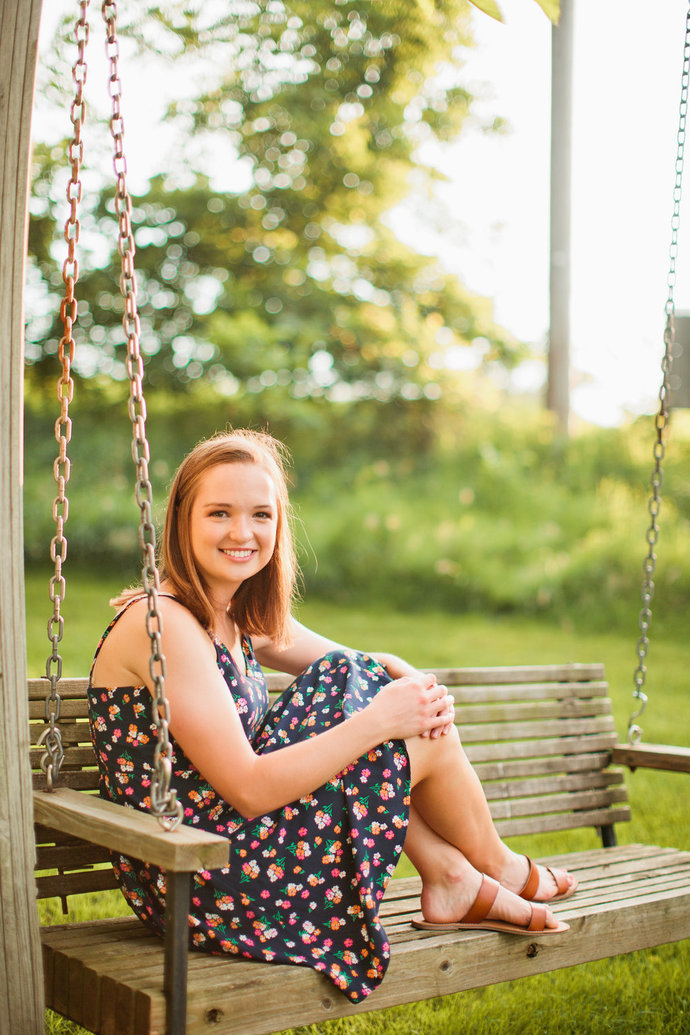 mention-this-session-in-Ames-for-discount-senior-photos