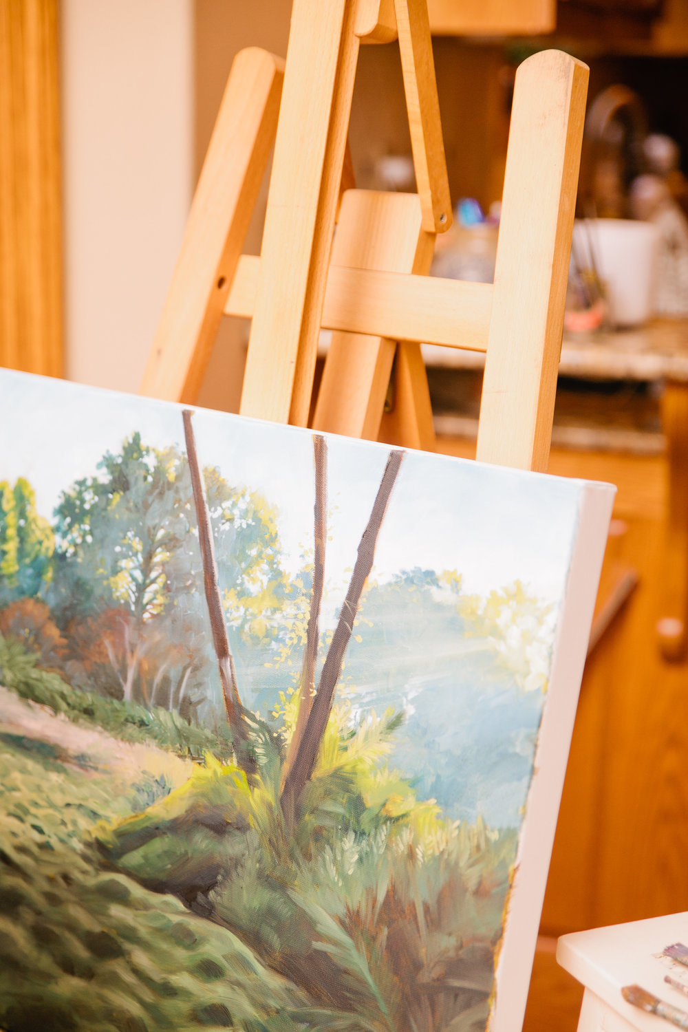 oil-painting-of-nature