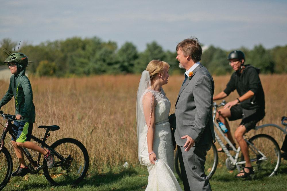 Fox-wedding-41.jpg