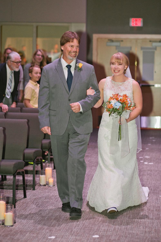 Fox-wedding-109.jpg