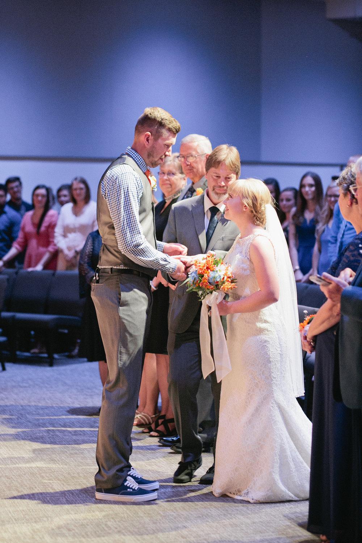 Fox-wedding-112.jpg