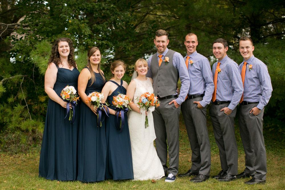 ames-wedding-photographers-iowa-fox-wedding.jpg