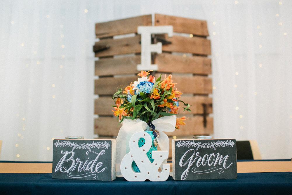 ames-church-wedding-reception-locations