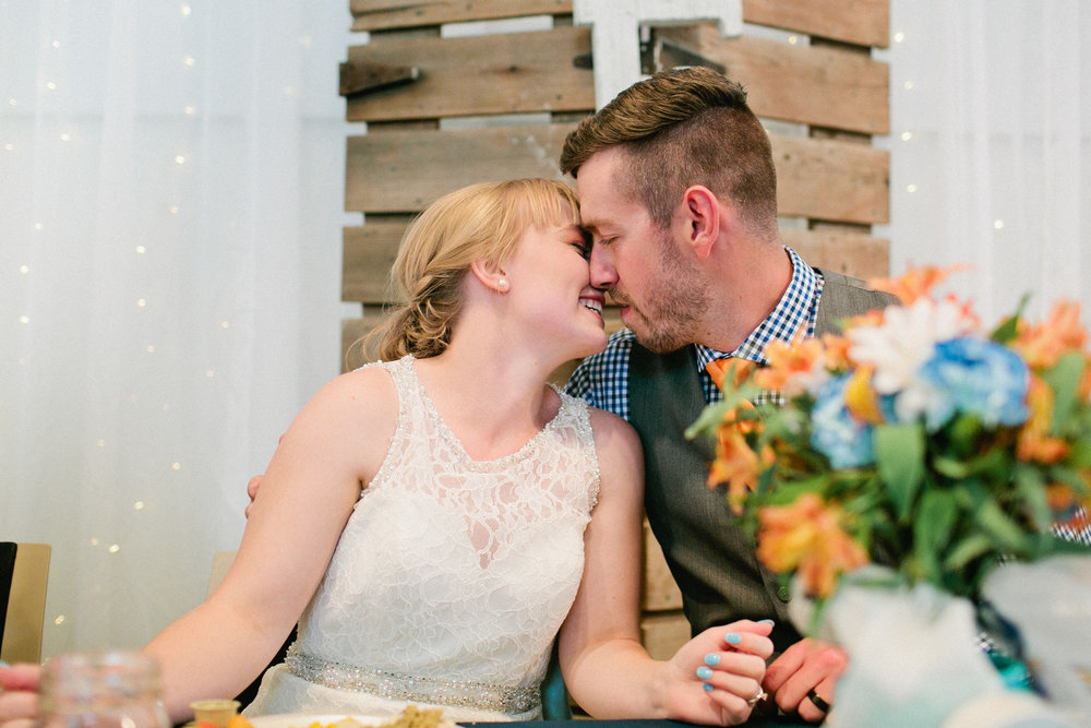 the_rustic_rose_event_barn_wedding_photos001