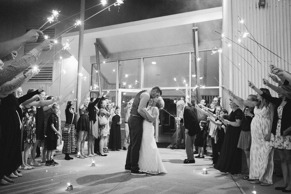 Fox-wedding-339.jpg