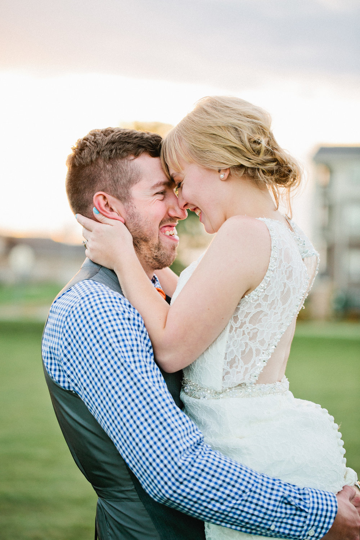 Fox-wedding-downtonw-Des-Moines-323.jpg