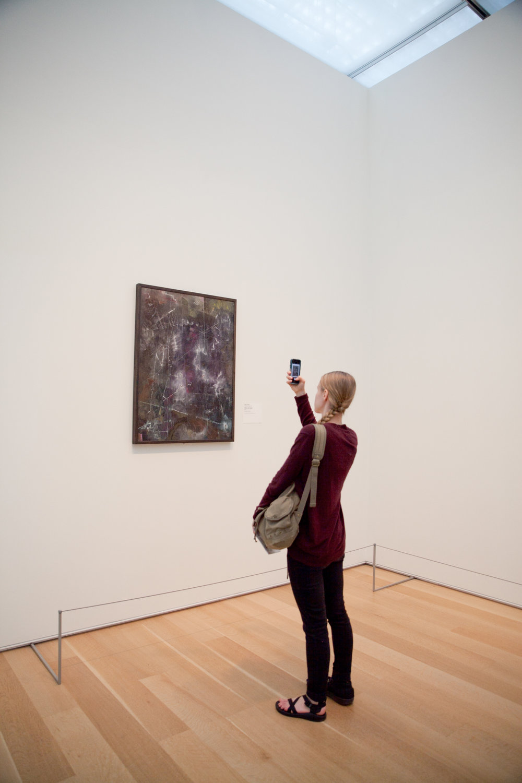 featured_art_chicago-museum