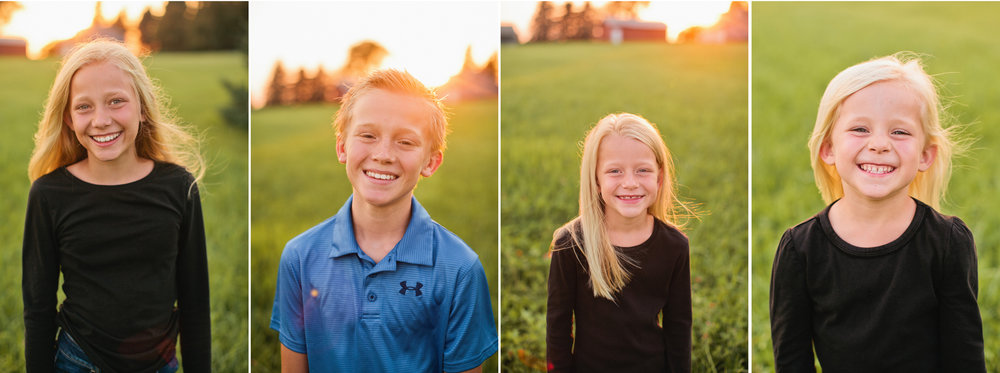 Award Winning Photographers in Des Moines