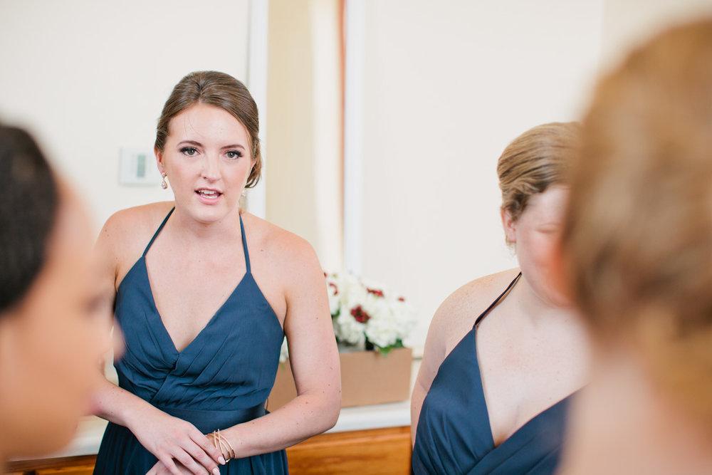 wedding photos in East Village Des Moines