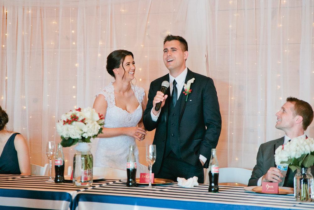sunset-barn-wedding-venue-amelia-renee