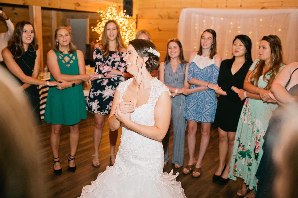 chi-omega-wedding-girls-song-dance
