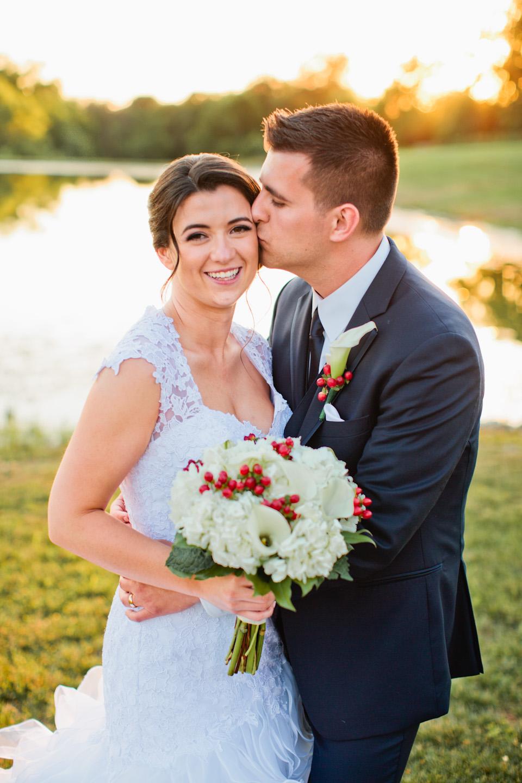 how to edit wedding photos like Katelyn James