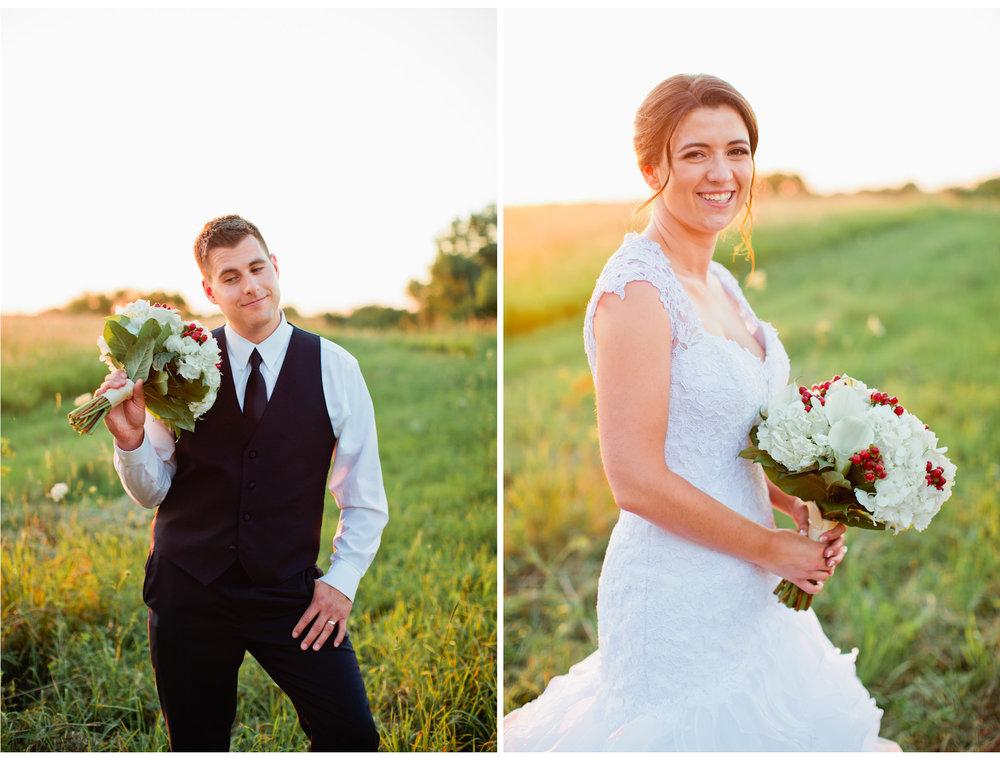 leezer-wedding-des-moines-sunset-ridge-barn.jpg