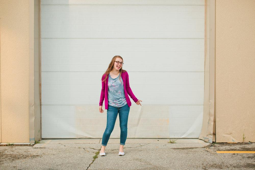 senior photos Amelia Renee Photography