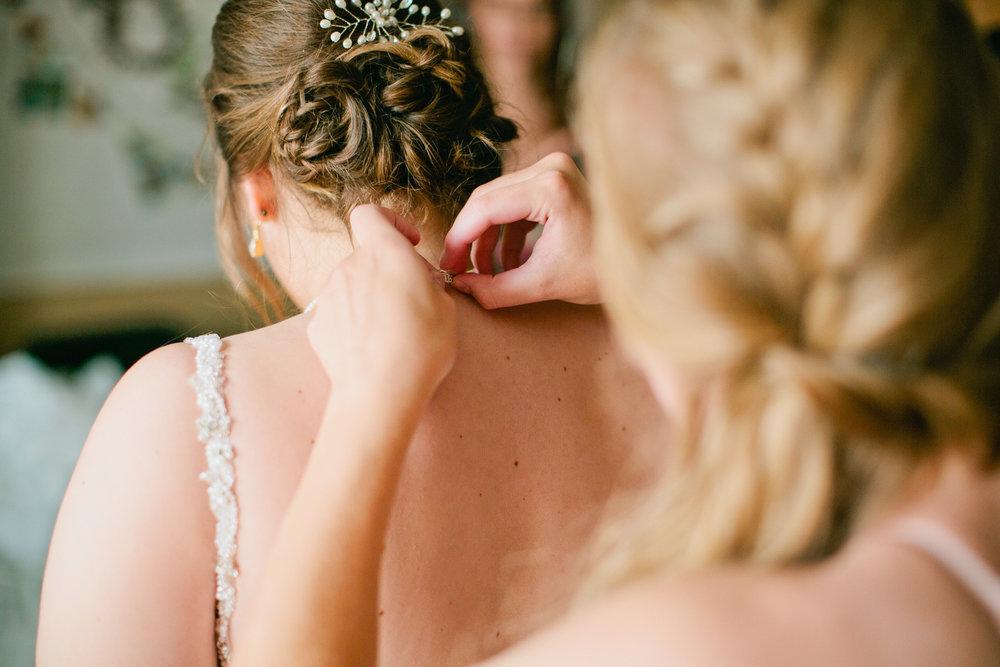 amelia-renee-wedding-photography-des-moines