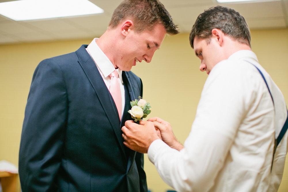 haverkamp-wedding-ames-iowa-brothers