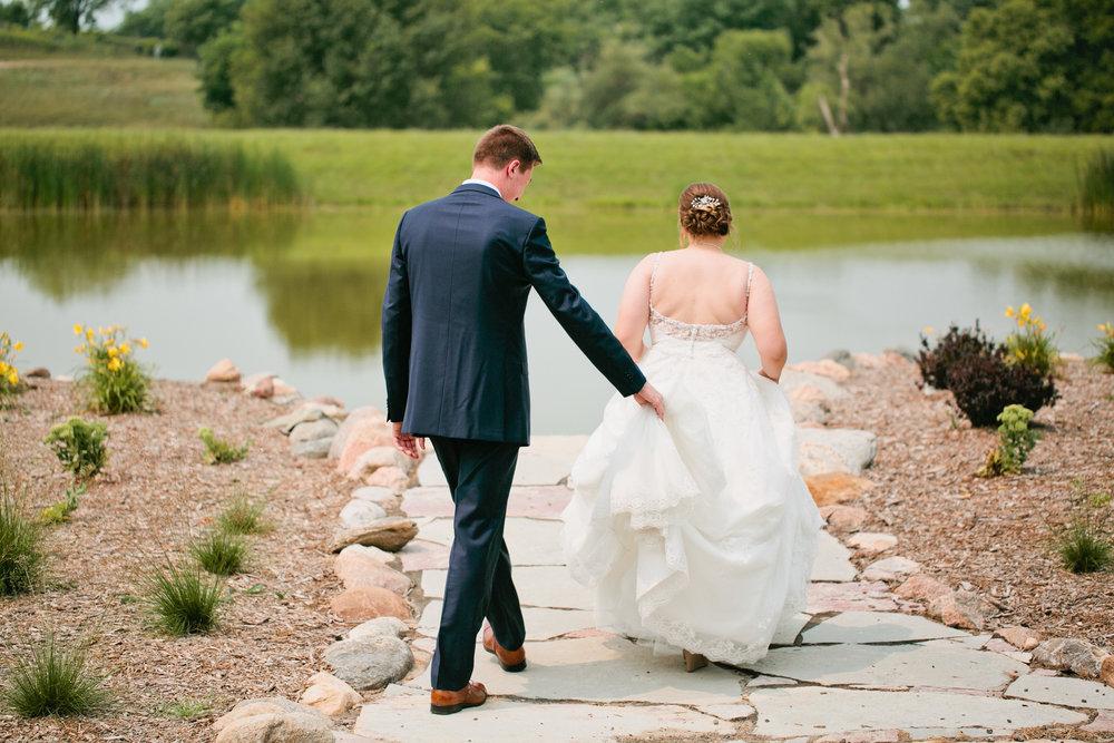 cole-erin-haverkamp-wedding-cornerstone-ames-06