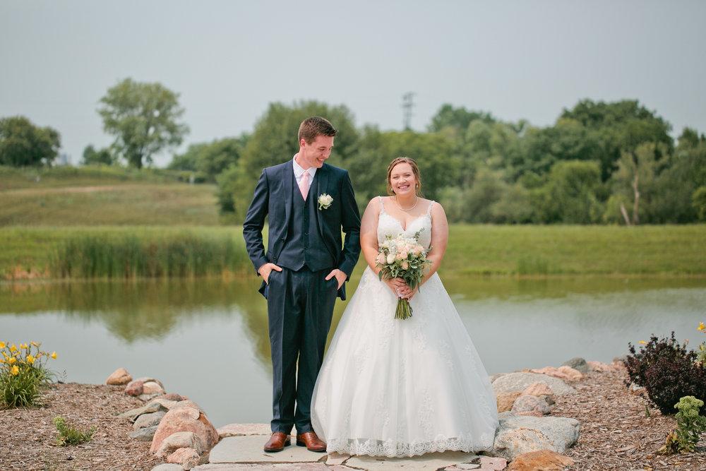 cole-erin-haverkamp-wedding-cornerstone-ames-08