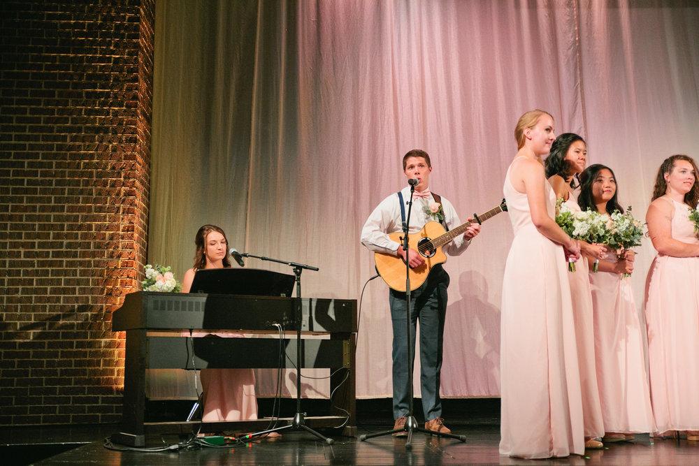cornerstone-ames-salt-co-wedding