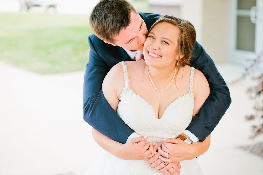 outdoor wedding photography venues