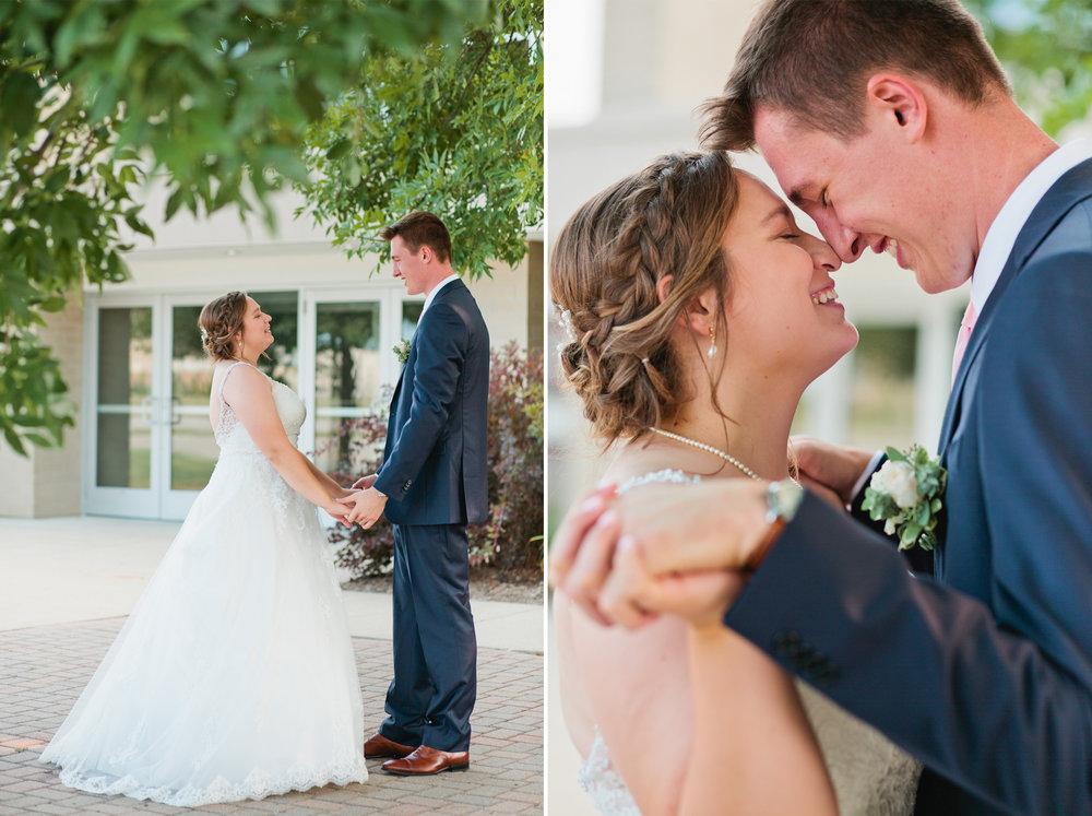 iowa_wedding_photographers_romantic