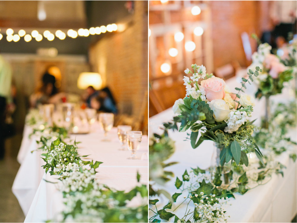 gatherings-nevada-wedding-reception-hall